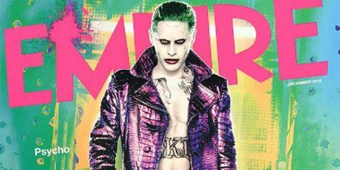 Fashion, Cool, Street fashion, Fashion model, Eyelash, Model, Quiff, Fur, Fashion design, Poster,