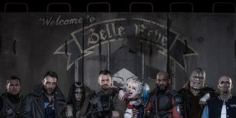 Darkness, Fictional character, Costume, Crew, Fiction, Boot, Movie, Action film, Goth subculture, Digital compositing,
