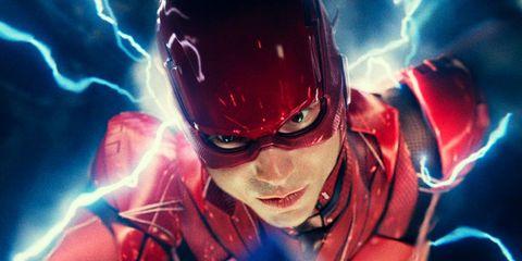 Superhero, Fictional character, Cool, Justice league, Batman, Cg artwork, Hero,