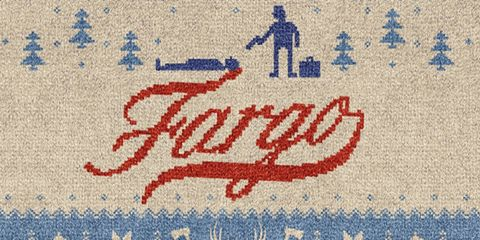 Textile, Line, Pattern, Font, Creative arts, Symbol, Embroidery, Needlework, Craft, Woven fabric,