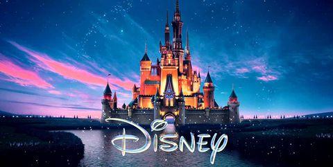 Calendario De Estrenos De Disney Peliculas Disney Hasta 2022