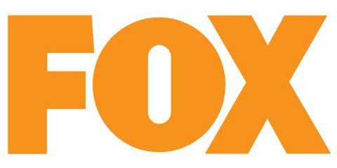 Yellow, Orange, Text, Amber, Font, Logo, Material property, Graphics, Brand, Circle,