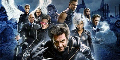 Human, Fictional character, Entertainment, Poster, Movie, Animation, Hero, Batman, Cg artwork, Action film,