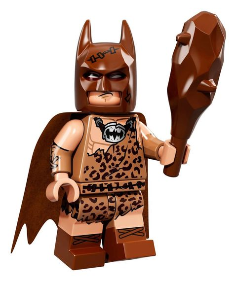 Brown, Tan, Fictional character, Toy, Muscle, Animation, Action figure, Costume, Figurine, Superhero,