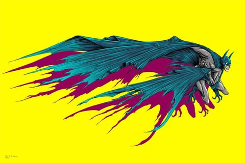 Yellow, Colorfulness, Feather, Art, Magenta, Paint, Wing, Graphics, Art paint, Painting,