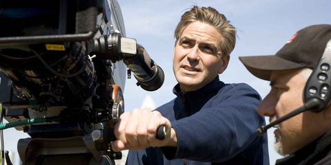 Camera operator, Cinematographer, Filmmaking, Fictional character, Videographer,