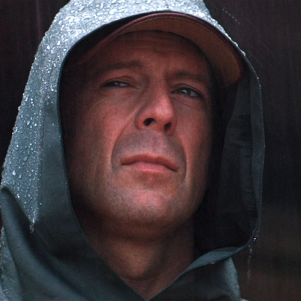 Bruce Willis Protagoniza Un Nuevo Teaser De Glass