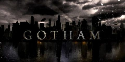 Cloud, City, Text, Metropolitan area, Tower block, Metropolis, Atmosphere, Darkness, Cityscape, Urban area,