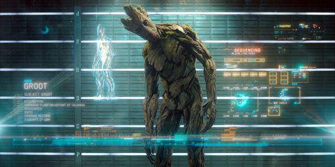 Sculpture, Fictional character, Reptile, Statue, Dragon, Digital compositing,