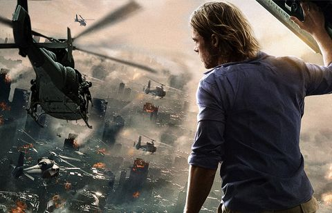 Action-adventure game, Cg artwork, Digital compositing, Fictional character, Pc game, Action film, Adventure game, Illustration, Strategy video game, Helicopter,