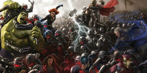 Fictional character, Animation, Hero, Action-adventure game, Cg artwork, Armour, Action film, Costume, Fiction, Superhero,