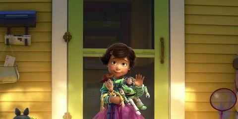 Toy, Doll, Baby toys, Door, Figurine,