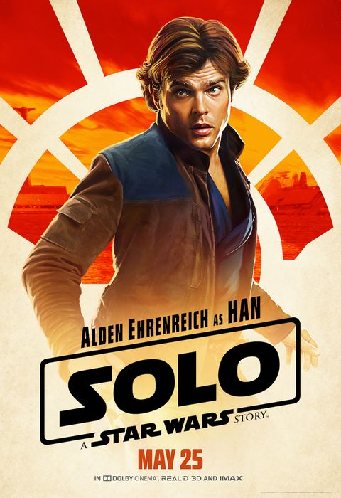 Poster, Movie, Album cover, Action film, Hero, Advertising,
