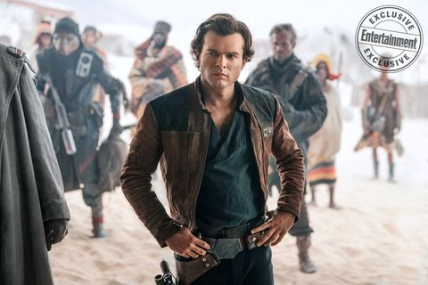 Fashion, Movie, Jacket, Leather, Human, Action film, Fictional character, Leather jacket, Screenshot, Games,