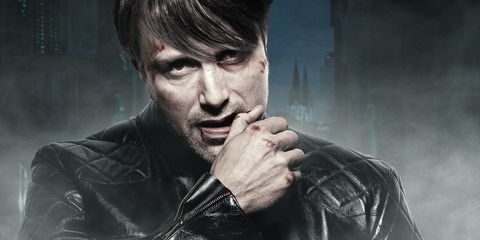 Black hair, Leather, Fictional character, Animation, Leather jacket, Portrait photography, Portrait, Acting, Gesture,