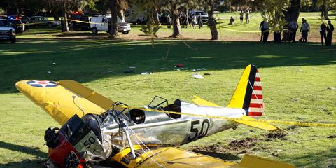 Airplane, Aircraft, Propeller-driven aircraft, Propeller, Aviation, Light aircraft, Propeller, Aerospace engineering, Aircraft engine, General aviation,