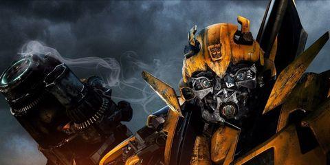 Mecha, Transformers, Robot, Cg artwork, Games, Fictional character, Pc game, Illustration, Vehicle, Machine,