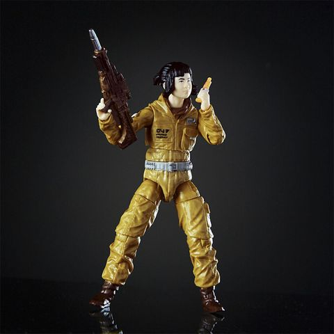 Action figure, Toy, Gesture, Fictional character, Figurine, Costume, Boot, Cargo pants, Costume design,