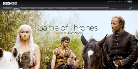 Human, Vertebrate, Horse tack, Horse, Screenshot, Armour, Rein, Horse supplies, Photo caption, Multimedia,