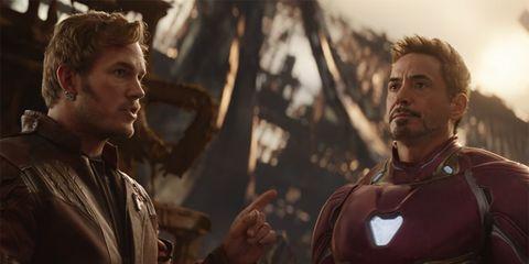 Superhero, Fictional character, Movie, Adventure game, Screenshot, Scene, Action film, Thor, Games,