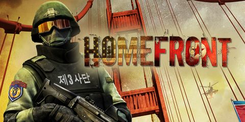 Shooter game, Personal protective equipment, Shooting, Helmet, Games, Action-adventure game, Fictional character, Poster, Air gun, Pc game,