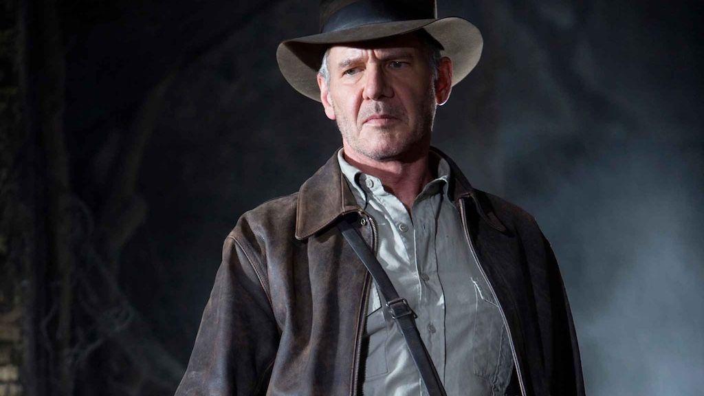 'Indiana Jones 5' retrasará su estreno