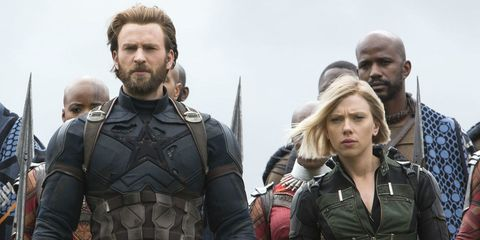 Face, Head, Facial hair, Beard, Fictional character, Armour, Moustache, Costume, Breastplate, Action film,