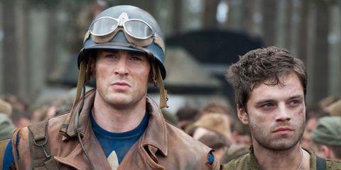 Military uniform, Soldier, Uniform, Military, Helmet, Army, Marines, Personal protective equipment, Eyewear, Infantry,