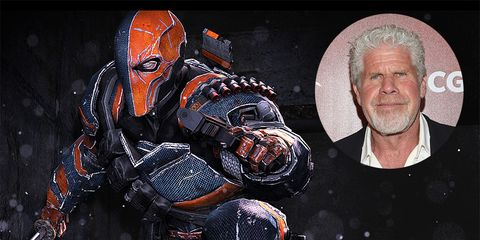 Space, Fictional character, Facial hair, Armour, Action film, Digital compositing, Wrinkle, Cg artwork, Breastplate,