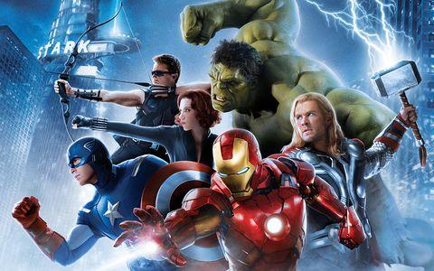 Action-adventure game, Hero, Fictional character, Superhero, Movie, Cg artwork, Illustration, Adventure game, Fiction, Iron man,