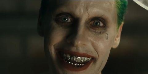 Mouth, Lip, Cheek, Skin, Chin, Forehead, Eyebrow, Tooth, Photograph, Facial expression,