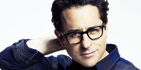 Eyewear, Glasses, Hair, Cool, Face, Forehead, Hairstyle, Eyebrow, Chin, Vision care,