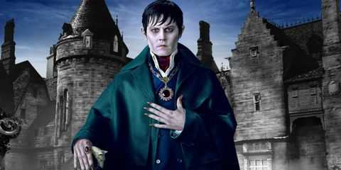 Animation, Cg artwork, Costume, History, Medieval architecture, Clergy, Cloak, Mantle, Overcoat, Fictional character,