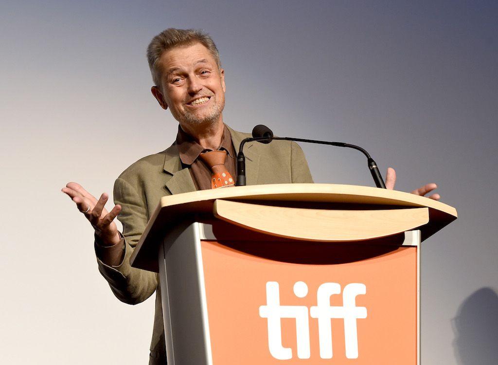 Fallece a los 73 años el realizador Jonathan Demme