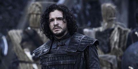 Juego de tronos\': Nuevo tráiler de la cuarta temporada