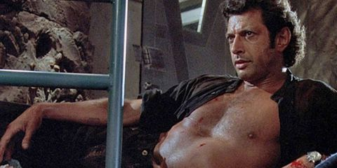 Barechested, Muscle, Chest, Movie, Flesh, Bodybuilder, Fictional character, Action film,