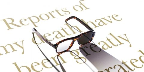 Eyewear, Vision care, Text, Amber, Font, Personal protective equipment, Goggles, Sunglasses, Tan, Beauty,