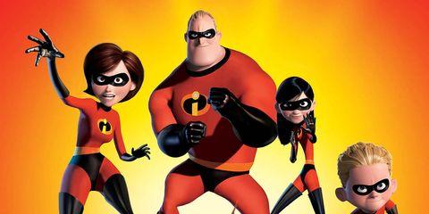 Animation, Animated cartoon, Fictional character, Art, Cartoon, Illustration, Goggles, Fiction, Hero, Graphics,