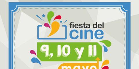 Graphics, Poster, Fruit, Advertising, Graphic design, Illustration, Clip art, Produce, Apple, Malus,