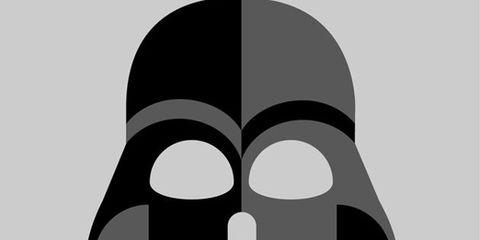 Mask, Graphics, Masque, Balaclava,