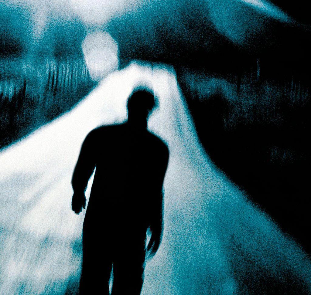 'La larga marcha', de Stephen King, también será película