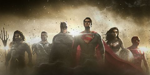 Space, Superhero, Fictional character, Astronomical object, Justice league, Star, Superman, Hero,