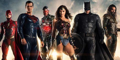 Fictional character, Superhero, Mammal, Costume, Batman, Latex, Hero, Movie, Latex clothing, Armour,
