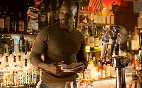 Alcohol, Barware, Bottle, Alcoholic beverage, Drink, Glass bottle, Drinking establishment, Distilled beverage, Pub, Tavern,