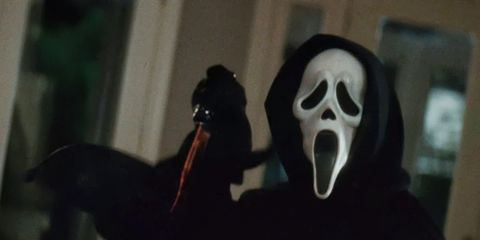 Mask, Black, Fictional character, Ghost, Shadow, Supervillain, Masque,