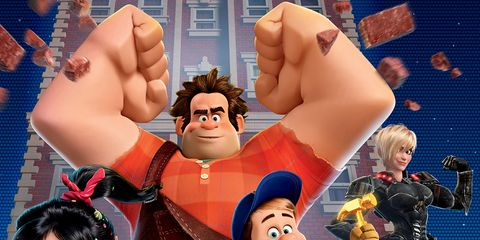Toy, Animation, Fictional character, Animated cartoon, Wrist, Muscle, Chest, Thumb, Barechested, Hero,