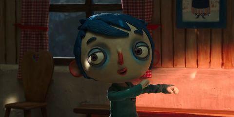 Animation, Toy, Animated cartoon, Cartoon, Fictional character, Wood stain, Fiction, Figurine, Sculpture,