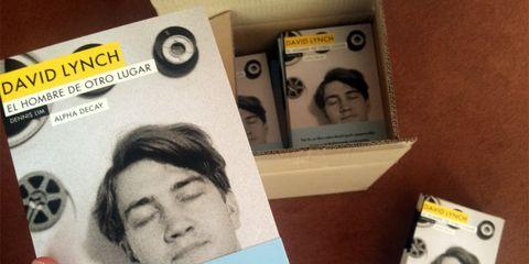 Forehead, Chin, Photography, Games, Identity document, Eyelash, Paper,