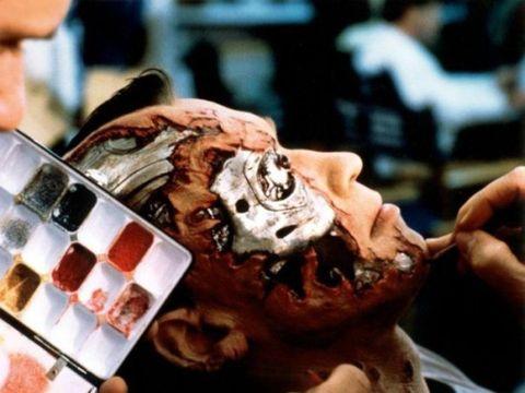 Bone, Skull, Skeleton, Anthropology, Recipe, Flesh,