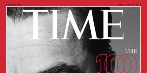 Lip, Cheek, Chin, Forehead, Eyebrow, Facial hair, Jaw, Moustache, Beard, Poster,